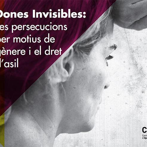dones-invisibles-pdf