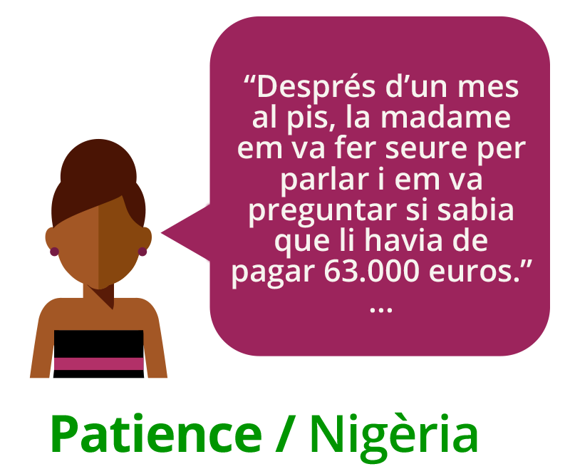 testimoni-patience-1-1