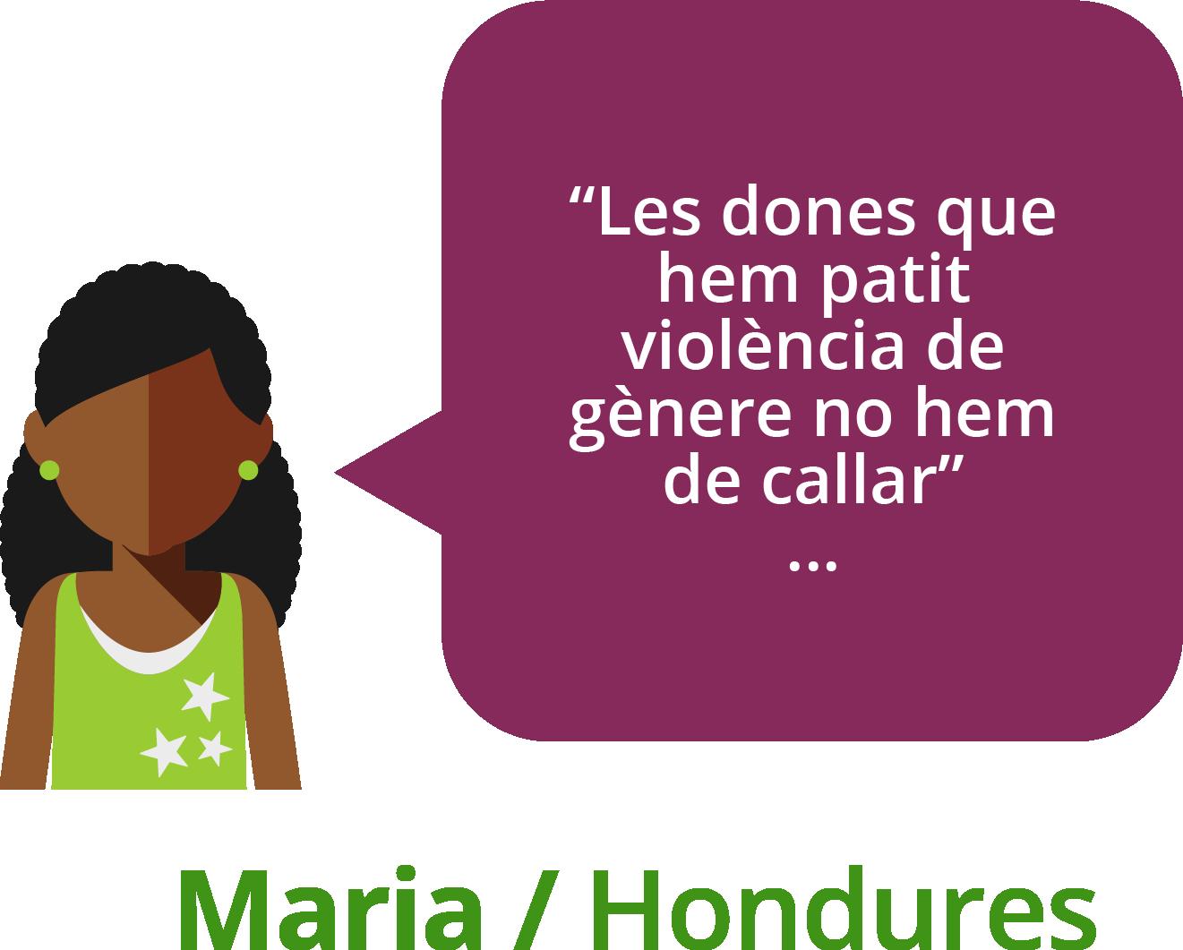 CCAR_Nous-Testimonis_Maria Honduras_Mesa de trabajo 1